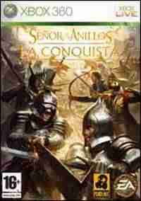 Descargar Lord Of The Rings Conquest [Spanish] por Torrent